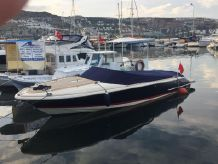 2013 Chris-Craft Corsair 25