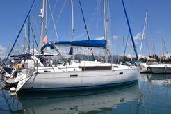 2000 Beneteau Oceanis 331