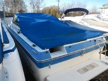 1987 Sea Ray 23 CUDDY CABIN