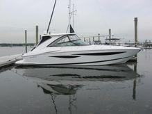 2008 Cobalt 46 Express Cruiser