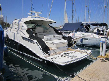2009 Sea Ray Sundancer 475