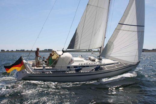 2003 Faurby FAURBY 424 de luxe