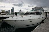 photo of 46' Cruisers Yachts 4450 Express Motoryacht