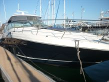 2003 Sea Ray Sundancer 455