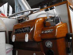 photo of  41' Rybovich Sport Sedan