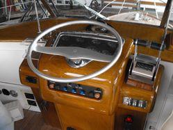 photo of  Rybovich Sport Sedan
