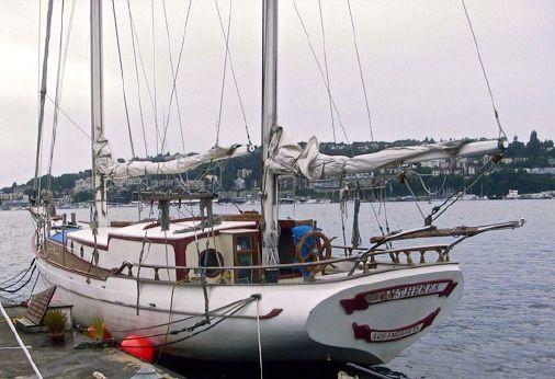 1973 Ta Chiao CT41