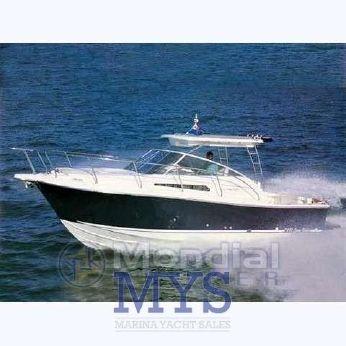 2004 Tuccoli Ivano T 280 EASY RIDER
