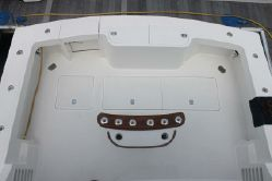 photo of  Jersey Cape Convertible