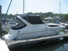 2005 Bayliner 305 Cruiser