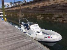2009 Ribeye A Series 600
