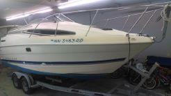 1994 Bayliner 2355 Ciera