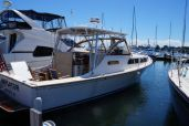 photo of 33' Fortier 33