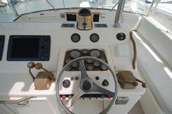photo of 48' Ocean 48 Super Sport