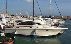 2002 Cayman CAYMAN 38 W.A.