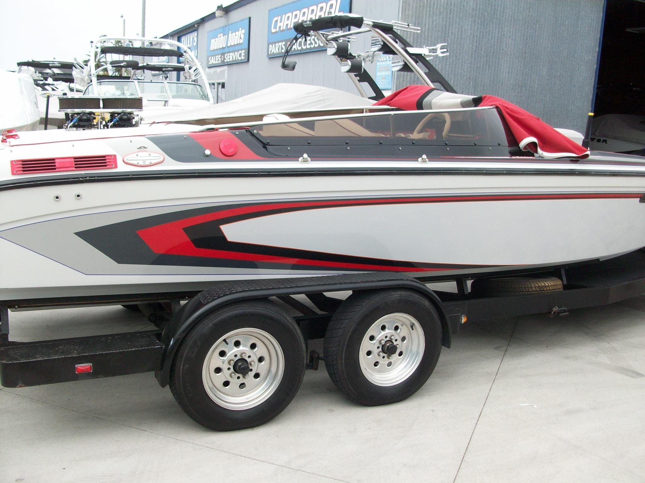 Boise Boats By Owner Craigslist Autos Post