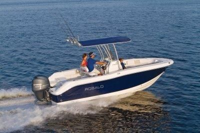 Robalo r200 center console 2017 boats for sale yachtworld for Robalo fish in english