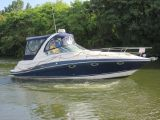 photo of 33' Four Winns 318 Vista