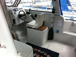 photo of  25' Windboats Hardy Seawings 234