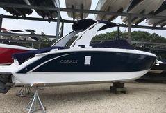 2020 Cobalt R7