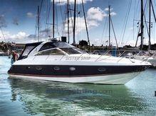 1999 Princess Yachts V 40 (V40)