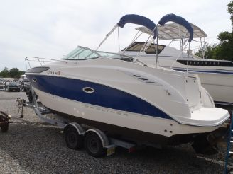 Bayliner boats for sale - YachtWorld