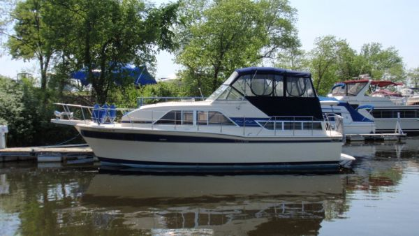 3485325_0_230320111808_1&w=520&h=346&t=1500744554000 chris craft 350 catalina boats for sale yachtworld Chris Craft Marine Engines at nearapp.co
