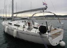 2010 Salona 44