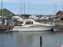 1993 Storebro 340