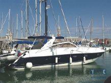 2003 Princess Yachts V 42