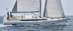 2020 Bavaria C50 Charter Ownership