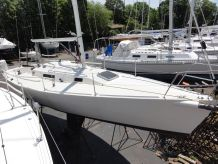 2006 J Boats J/105 J105