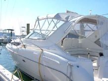 1999 Bayliner 3055 Ciera Sunbridge