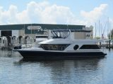 photo of 52' Bluewater Yachts 5200 Custom