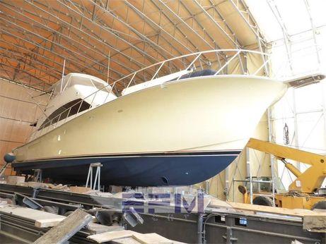 2008 Ocean Yachts 62 Super Sport
