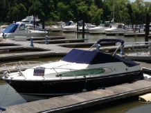 2001 Chris-Craft 26 Constellation