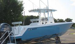 2013 Contender 32 ST