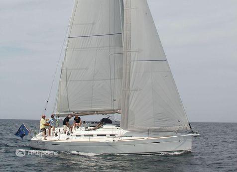 2012 Beneteau First 35