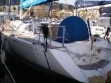 2004 X Yachts 46