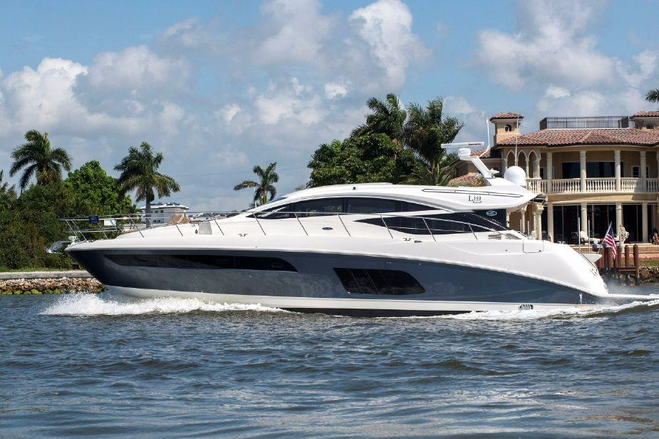 6035350_20171113073842285_1_XLARGE&w=246&h=164&t=1510587549000 2009 sea ray 43 sundancer power boat for sale www yachtworld com Car Audio Wiring Diagrams at soozxer.org