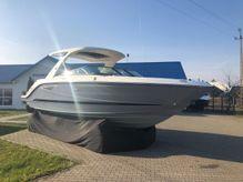 2018 Sea Ray 310 SLX