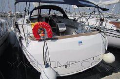 2015 Bavaria Cruiser 51