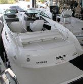 2014 Sea Ray 230 Select