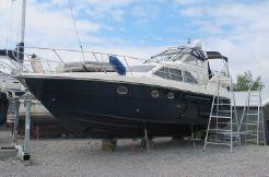2004 Atlantic 42