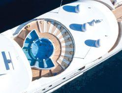 photo of  Oceanco