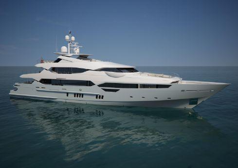 2013 Sunseeker 155 Yacht