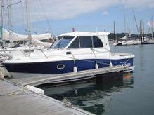 2004 Beneteau Antares 760