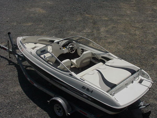 """Stingray"" Boat listings"