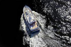 2014 Aluship Explorer Vessel 79