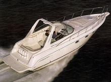 1998 Monterey 322 Cruiser